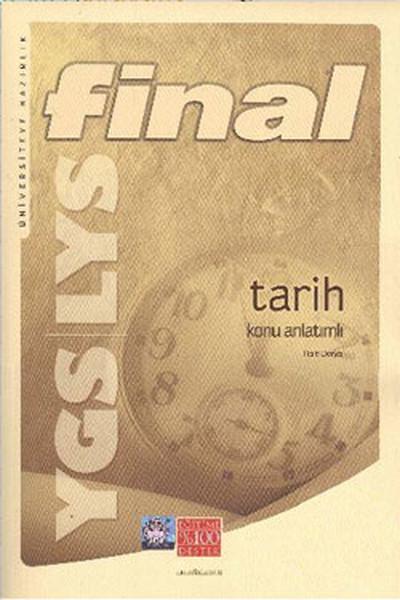 Final YGS-LYS Tarih Konu Anlatımlı.pdf