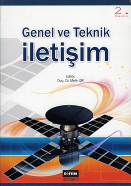 Genel ve Teknik İletişim.pdf