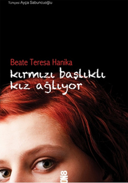 Kırmızı Başlıklı Kız Ağlıyor.pdf
