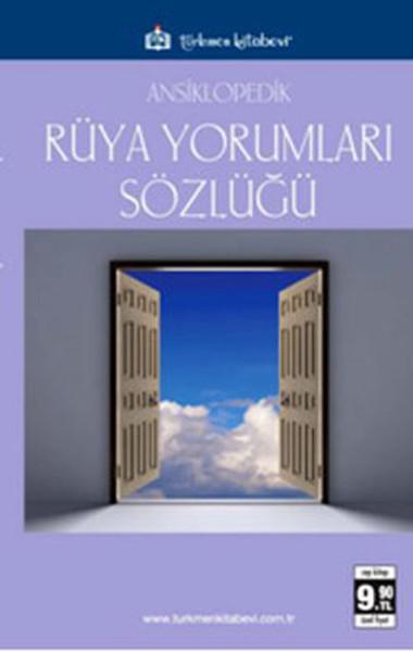 Rüya Yorumları Sözlüğü.pdf