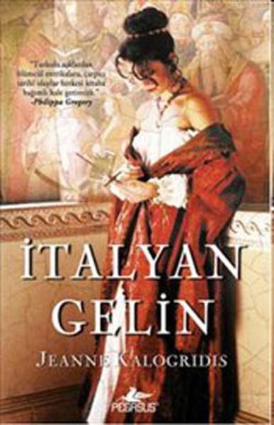 İtalyan Gelin.pdf