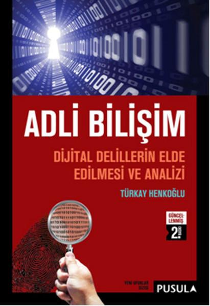 Adli Bilişim.pdf