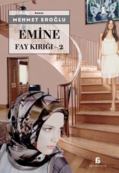 Emine - Fay Kırığı 2.pdf