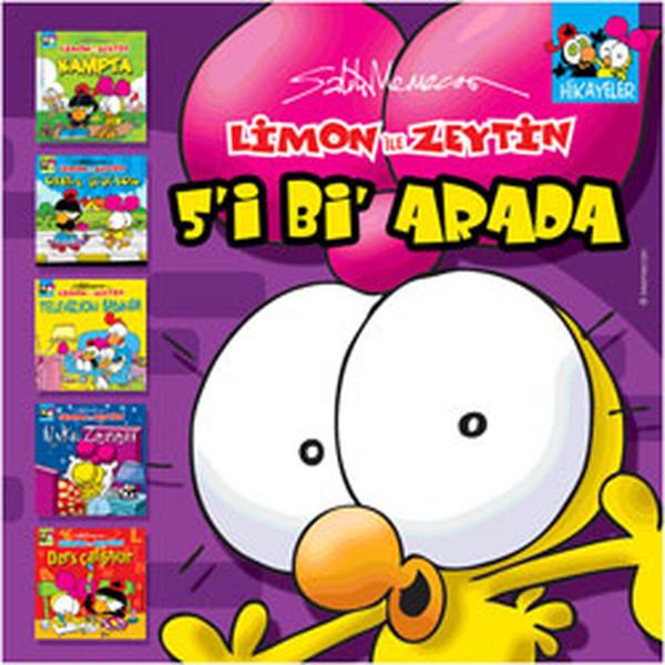 Limon ve Zeytin-5i Bi Arada.pdf