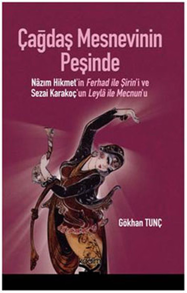 Çağdaş Mesnevinin Peşinde.pdf