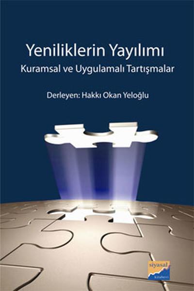 Yeniliklerin Yayılımı.pdf
