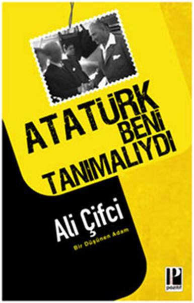 Atatürk Beni Tanımalıydı.pdf