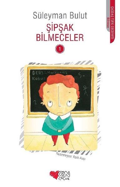 Şipşak Bilmeceler 1.pdf