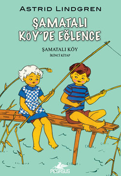 Şamatalı Köyde Eğlence.pdf