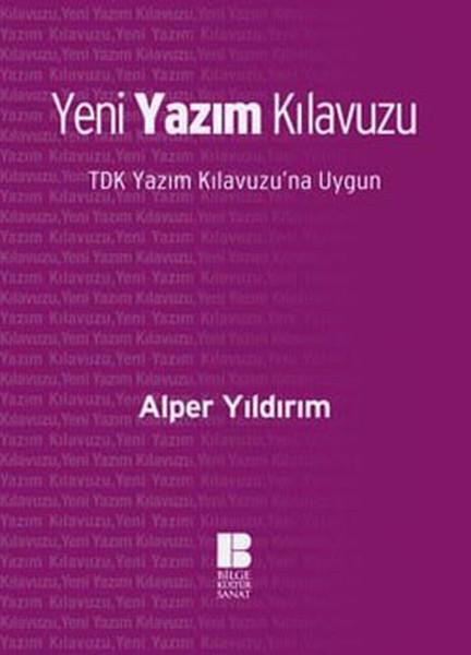 Yeni Yazım Kılavuzu.pdf
