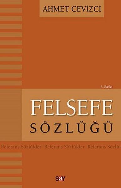 Felsefe Sözlüğü.pdf