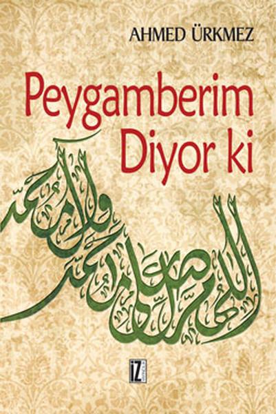 Peygamberim Diyor Ki.pdf