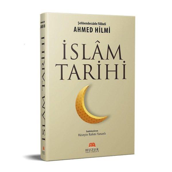 İslam Tarihi.pdf