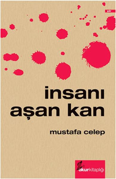 İnsanı Aşan Kan.pdf