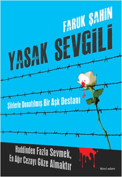 Yasak Sevgili.pdf