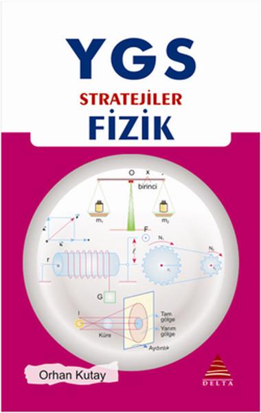 YGS Stratejiler Fizik.pdf