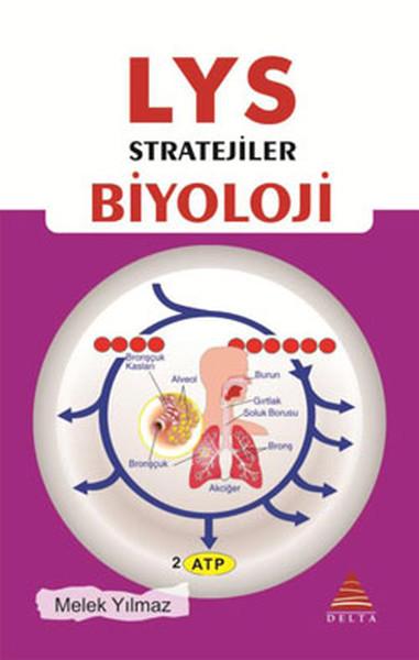 LYS Stratejiler Biyoloji.pdf