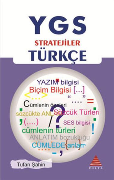 YGS Stratejiler Türkçe.pdf