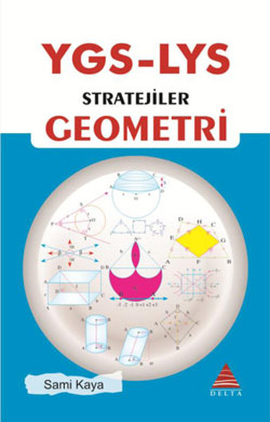 YGS-LYS Stratejiler Geometri.pdf