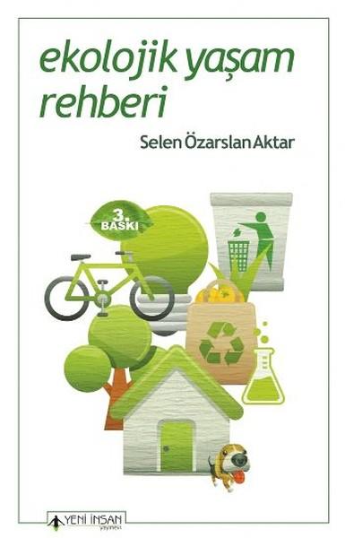Ekolojik Yaşam Rehberi.pdf
