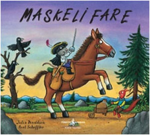 Maskeli Fare.pdf