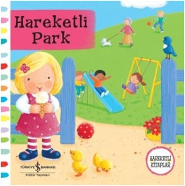Hareketli Park.pdf