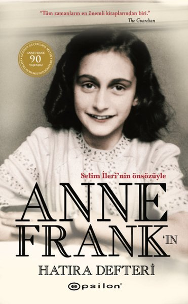 Anne Frankın Hatıra Defteri.pdf