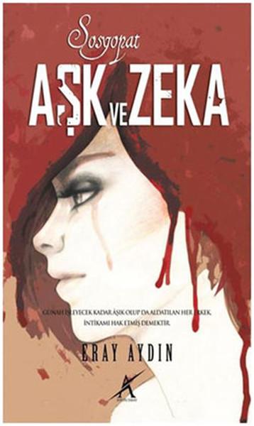 Aşk ve Zeka.pdf