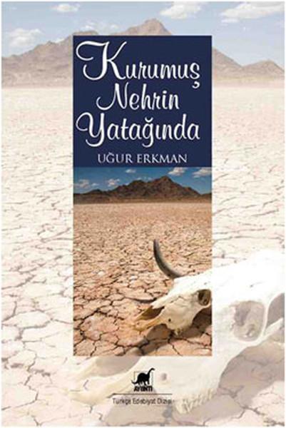 Kurumuş Nehrin Yatağında.pdf