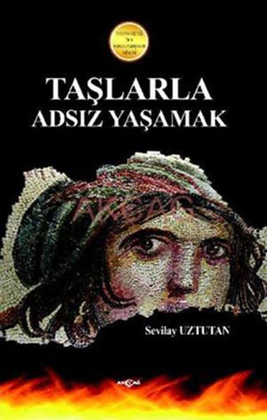 Taşlarla Adsız Yaşamak.pdf