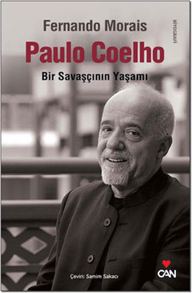 Paulo Coelho - Bir Savaşçının Yaşamı.pdf