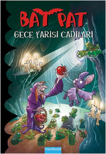 Bat Pat - Gece Yarısı Cadıları.pdf