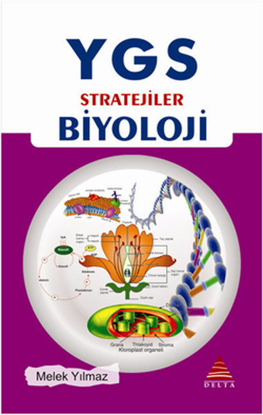 YGS Stratejiler Biyoloji.pdf