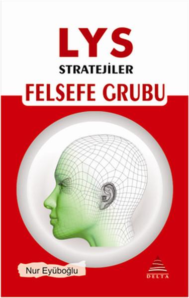 LYS Stratejiler Felsefe Grubu.pdf