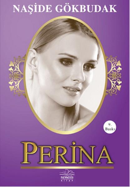 Perina.pdf