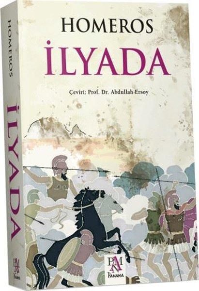 İlyada.pdf