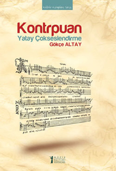 Kontrpuan - Yatay Çok Seslendirme.pdf
