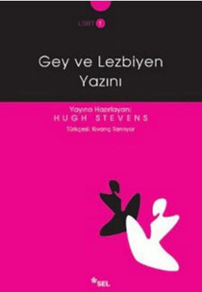 Gey ve Lezbiyen Yazını.pdf