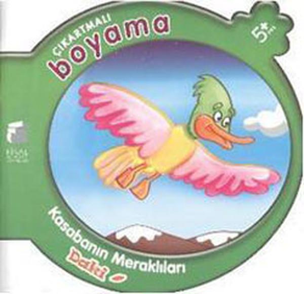 Çıkartmalı Boyama - Kasabanın Meraklıları Daki.pdf