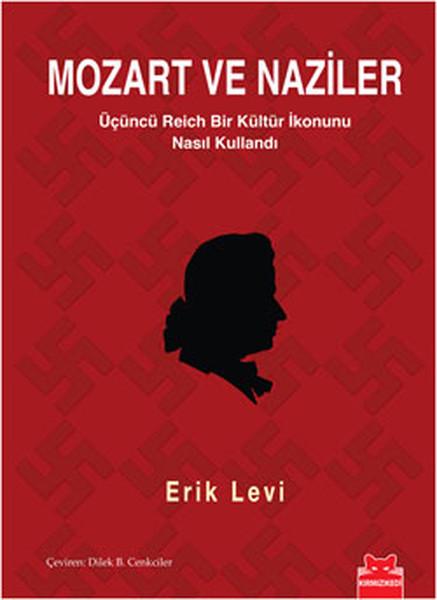 Mozart ve Naziler.pdf