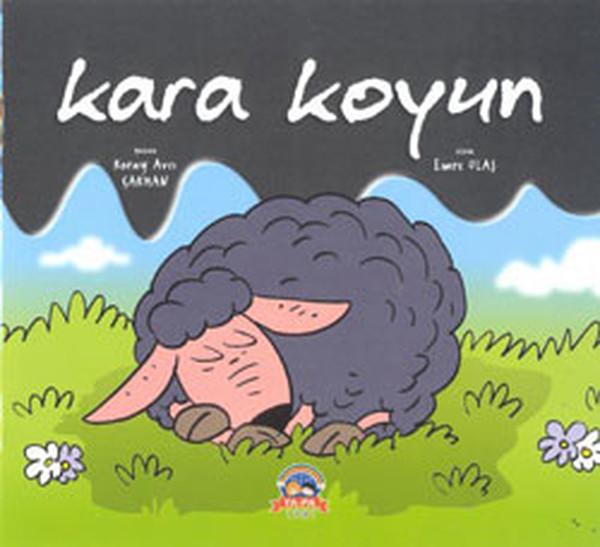 Kara Koyun.pdf
