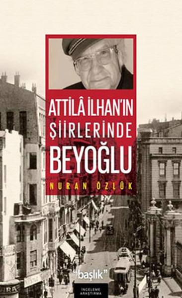 Atilla İlhanın Şiirlerinde Beyoğlu.pdf