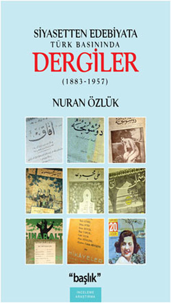 Siyasetten Edebiyata Türk Basınında Dergiler (1883-1957).pdf