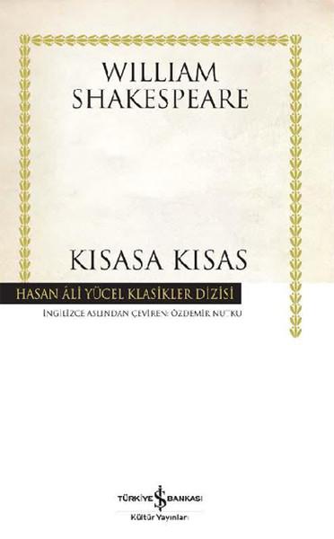Kısasa Kısas - Hasan Ali Yücel Klasikleri.pdf