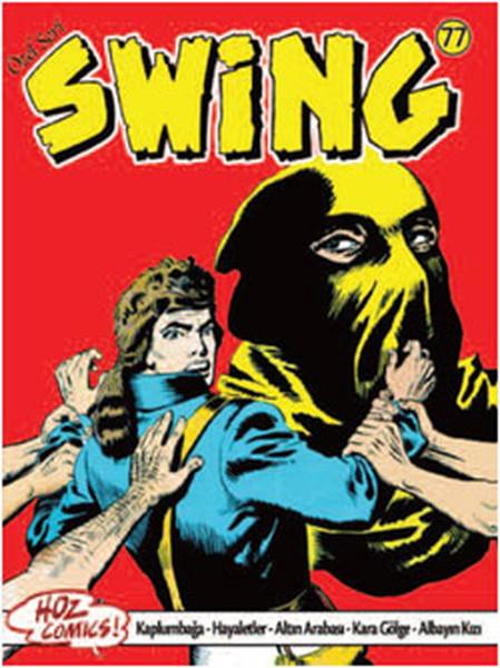 Swing Sayı 77 (5 Macera) Kaplumbağa.pdf
