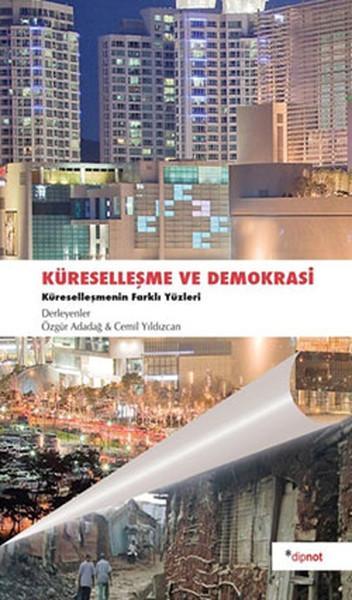 Küreselleşme ve Demokrasi.pdf