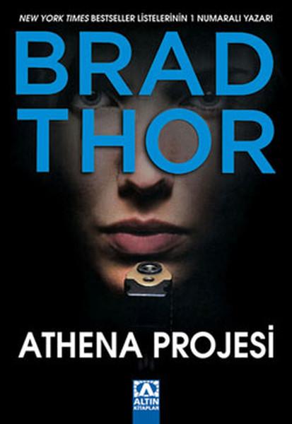 Athena Projesi.pdf