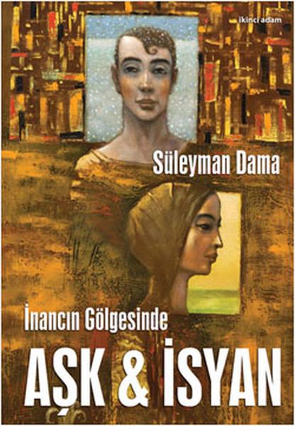 Aşk & İsyan.pdf