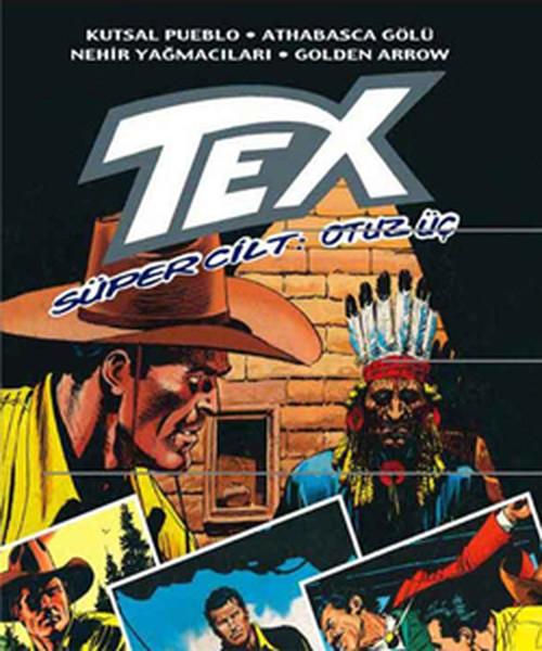 Tex Süper Cilt 33.pdf