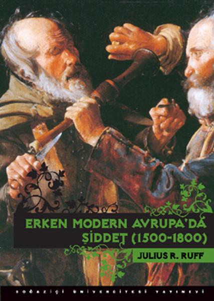 Erken Modern Avrupada Şiddet (1500-1800).pdf